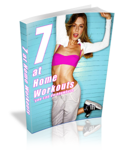7workouts-book