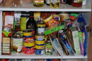 MessyPantry-e1330477209938