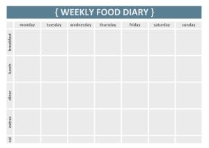 weekly-food-diary2