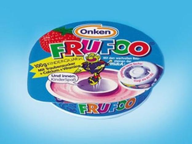 Onken Frufoo