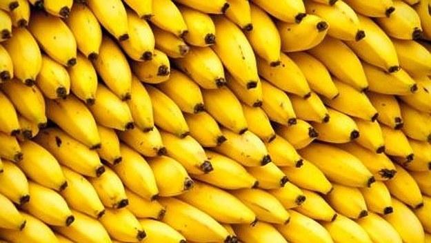 3. Panama Disease: Bananas