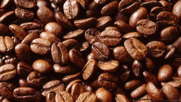 7. Coffee Rust: Coffee