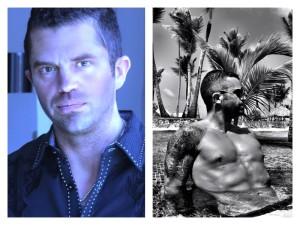 Brian Horn's Transformation