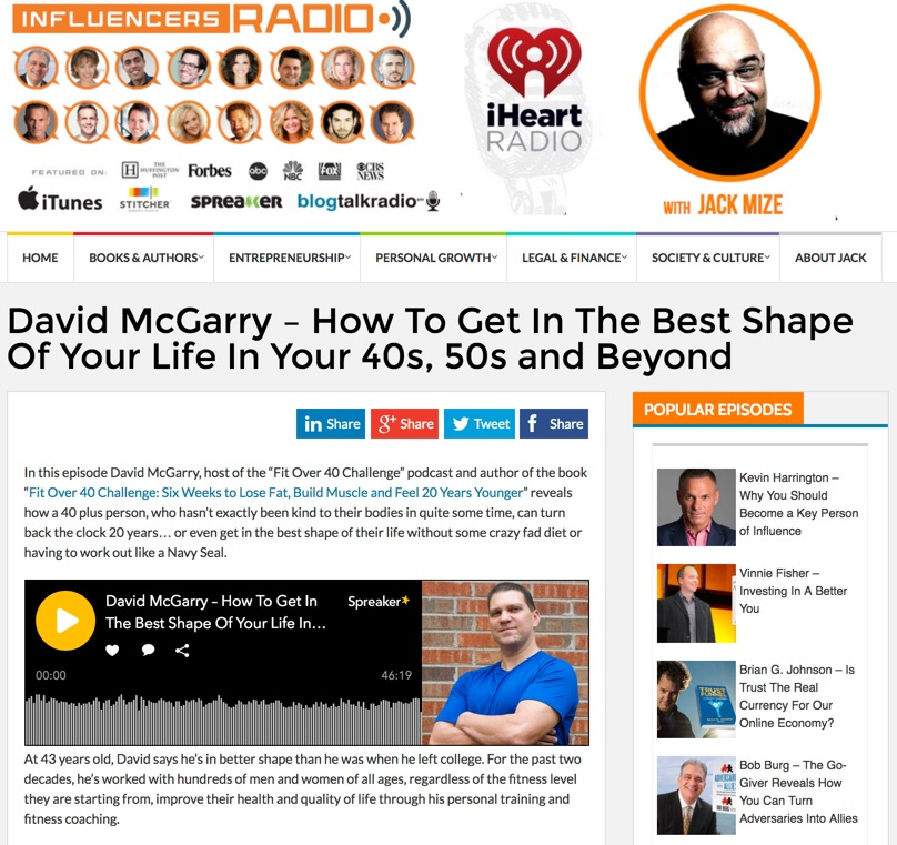 david-mcgarry-influencers-radio-social-2-2